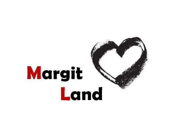 Margit Land Affärenliebe.de